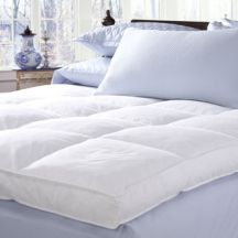 famous-maker-230-thread-count-white-goose-featherbed-p15870587