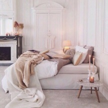 interiorim-com_inspiration_beautiful_bed_inspo_bedroom_11332